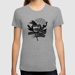 Handmaid's Tale - NOLITE TE BASTARDES CARBORUNDORUM T-shirt