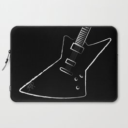 Rocking! Laptop Sleeve