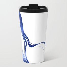 Nereid XXVII Travel Mug