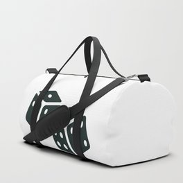 Dices Duffle Bag