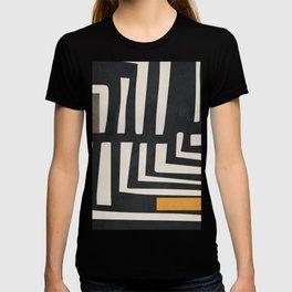 Abstract Art 16 T-shirt