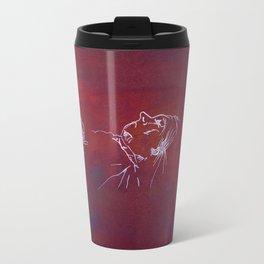 Corpse Travel Mug