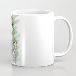 Rockabilly Coffee Mug