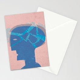 blasthead Stationery Cards