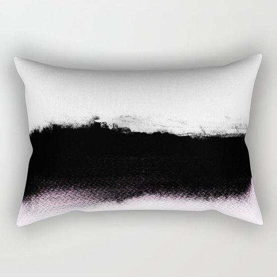LL00 Rectangular Pillow