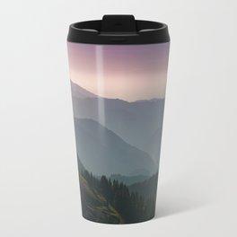 black forest #society6 #decor #buyart Travel Mug