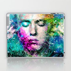 Rap God Laptop & iPad Skin