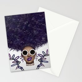 Puff Life Stationery Cards