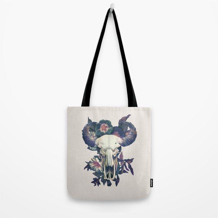 Roam Tote Bag