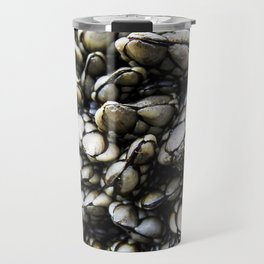 Gooseneck Barnacles Travel Mug