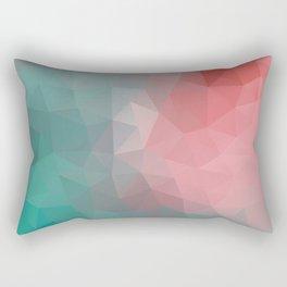 """Ashberry tree"" Rectangular Pillow"