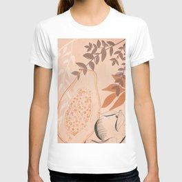 Fruit Design 1 T-shirt