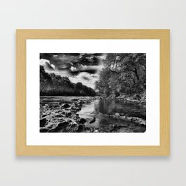 IMG 0135 Framed Art Print