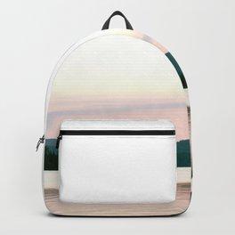 2018-08-27 Backpack