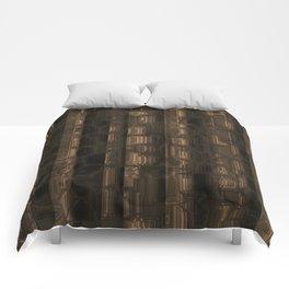 UpscaleNation 03 Comforters