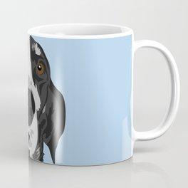 Reilly Head Coffee Mug