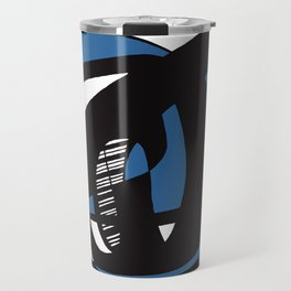 JOY 08 Travel Mug