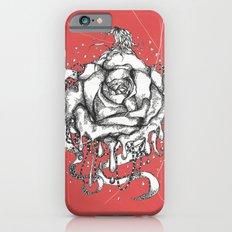 Monster I iPhone 6 Slim Case