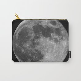 Moon 9 Carry-All Pouch