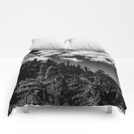 NATURESCAPE Comforters