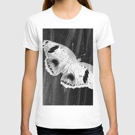 Fragile Otherworld T-shirt