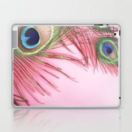 Ive been thinking about you Laptop & iPad Skin