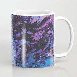 Mystic Coffee Mug