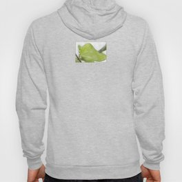 good and evil Hoody