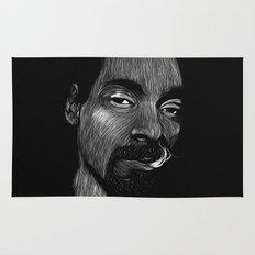 Snoop Dogg Rug