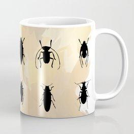 Ento Coffee Mug