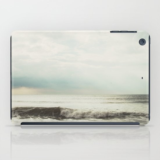 Distractions iPad Case