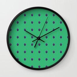 Mira, Happy Balloon Wall Clock