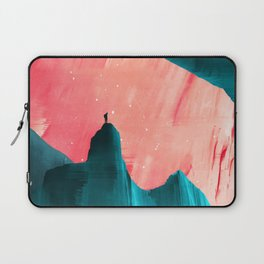 We understand only after Laptop Sleeve