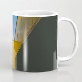 Noord Amsterdam Coffee Mug