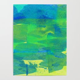 Abstract No. 484 Poster