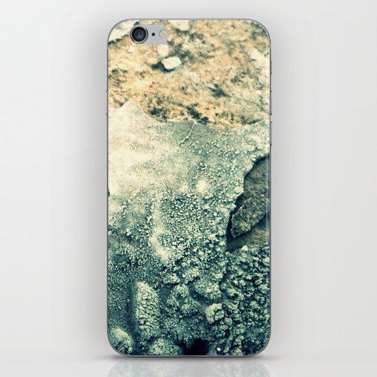 Urban View iPhone & iPod Skin