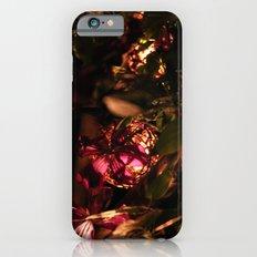 Night Blooms I iPhone 6s Slim Case