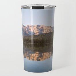 Celestine Ridge Travel Mug