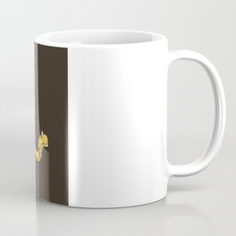 Adoraburst Coffee Mug