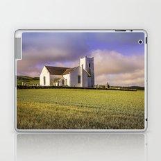 Balintoy Church Laptop & iPad Skin