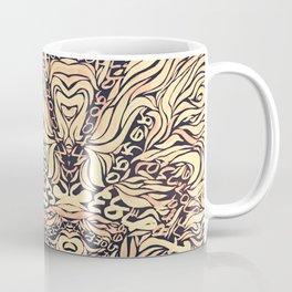 Soft Lines(B&O) Coffee Mug