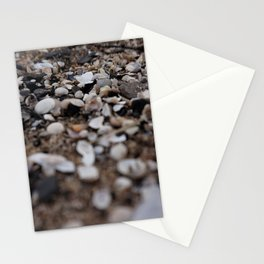 Oh mess Stationery Cards