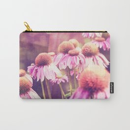 Midsummer Night's Dream - color version Carry-All Pouch