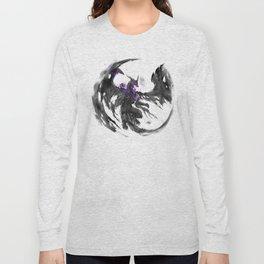 Darkeater Long Sleeve T-shirt