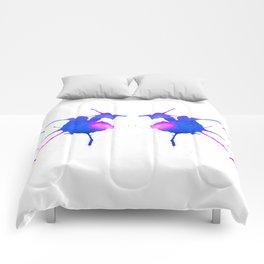 Fairies Comforters