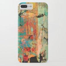 Trojan Horse iPhone 7 Plus Slim Case