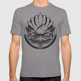 Mass Effect. Urdnot Wrex T-shirt