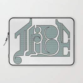 Tribe Laptop Sleeve
