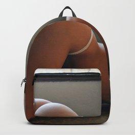 Catlike Backpack