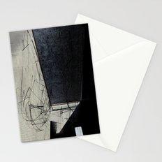 Habitat 3 Stationery Cards